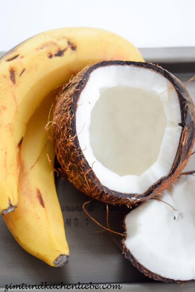 Bananenbrot mit Kokos und Nutella-Swirl-150512