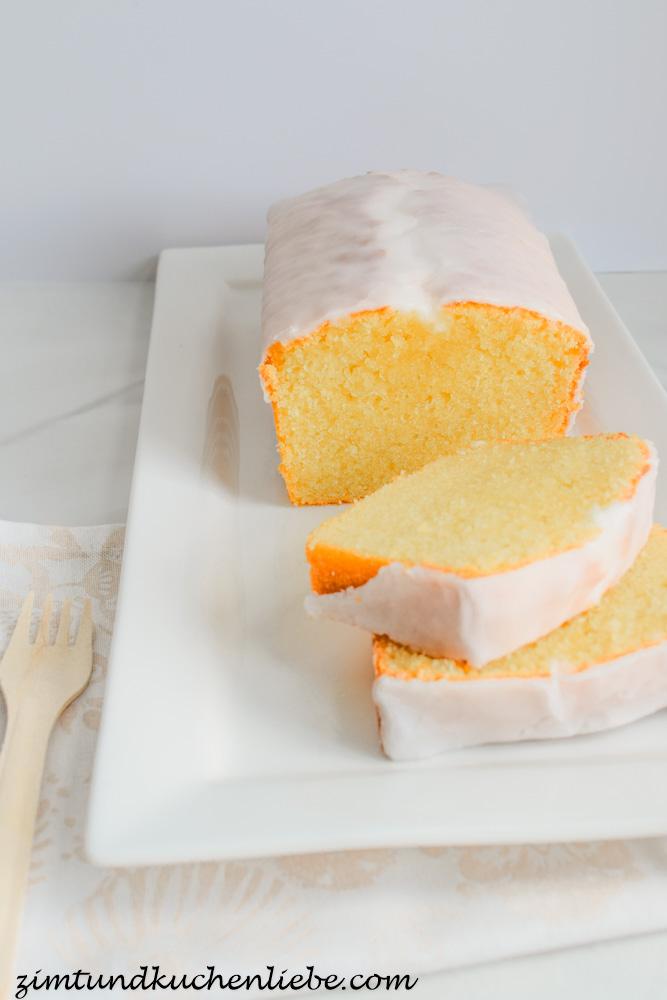 Zitronen Kuchen-150506-4