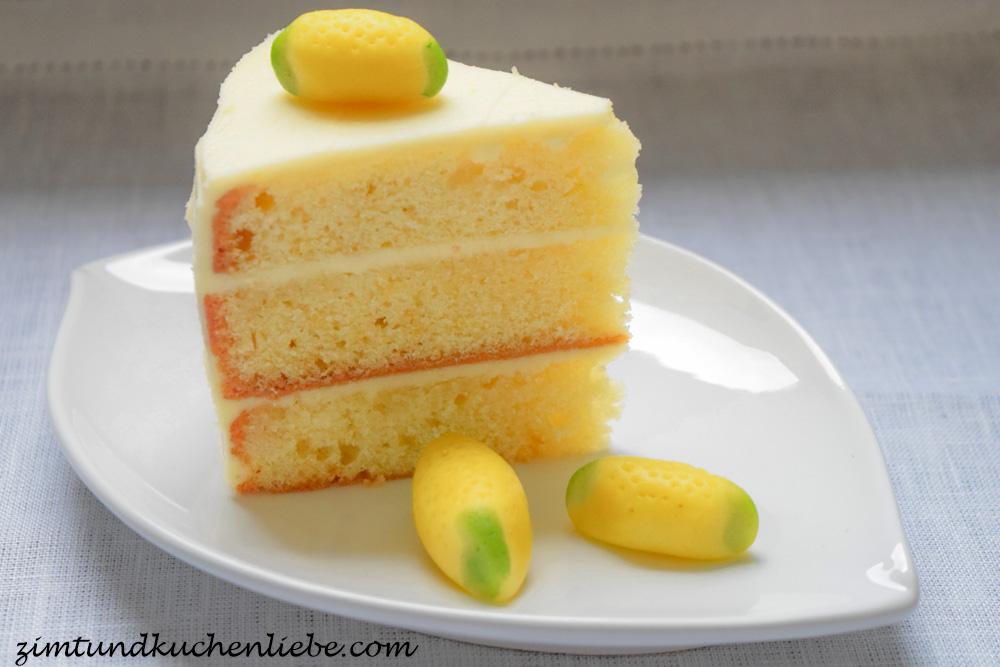 Zitronen Torte-150425