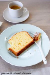 Schneller, Variabler Cake-150628-2