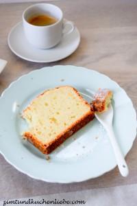 Schneller, Variabler Cake