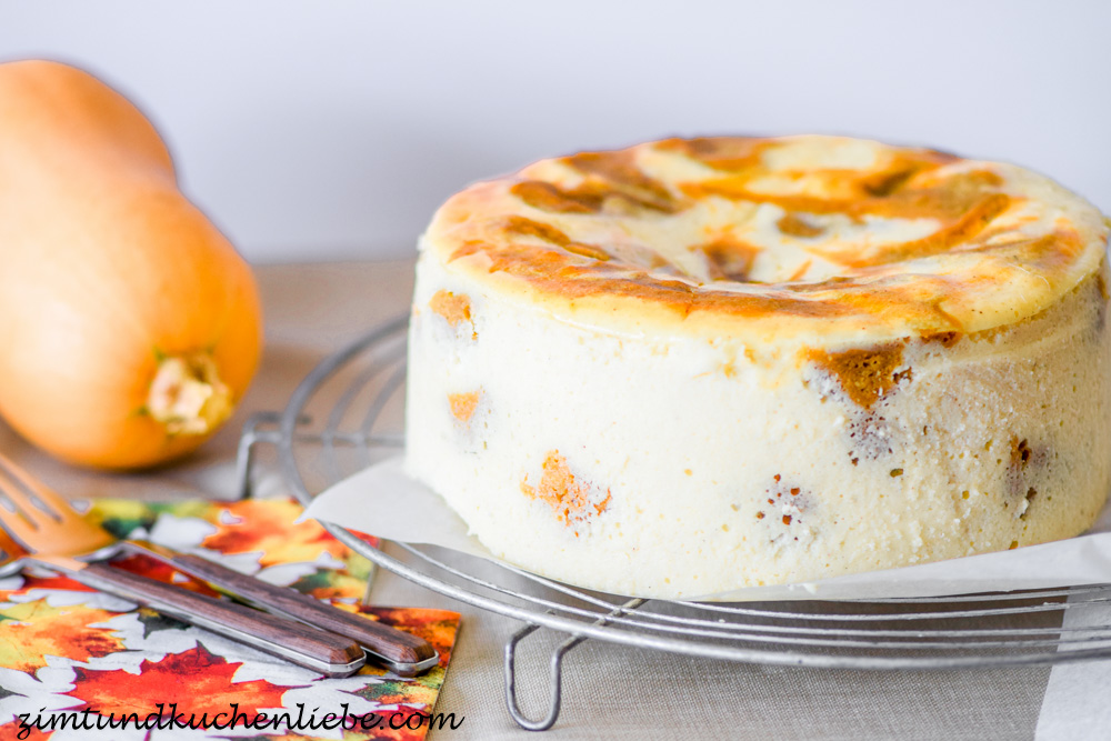 Kürbiskuchen-Cheesecake-151014-11