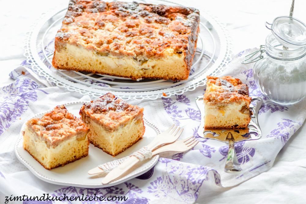 mirabellenkuchen-mit-cheesecakecreme-und-mandel-honig-kruste