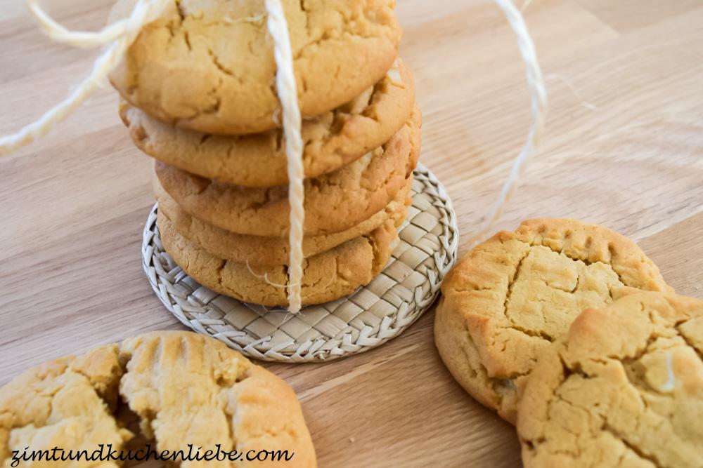 erdnussbutter cookies-150328-16